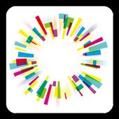 IMPACT 2017 icon