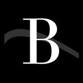 TIBOB2017 icon