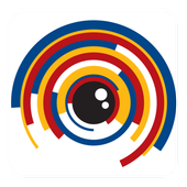 Adria Security Summit icon