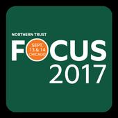 FOCUS 2017 icon