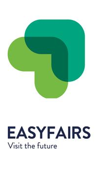 Easyfairs poster