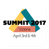 Summit 2017 Conference icon