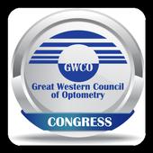 GWCO 2016 icon