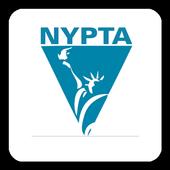 NYPTA 2017 Conference icon