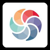 PCMH 2017 icon
