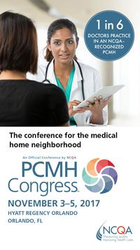 PCMH 2017 poster