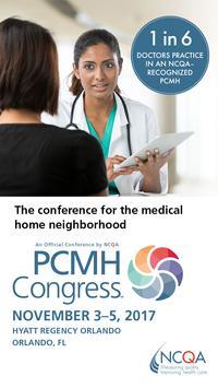 PCMH 2017 poster
