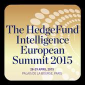 HFI European Summit icon