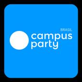 Campus Party BR icon