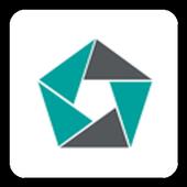 ARASQ icon