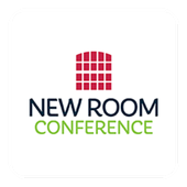 New Room Conference 2016 icon