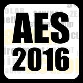 2016 Appalachian Energy Summit icon