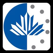 CAHR/L'ACRV icon