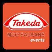 Takeda MCO BALKANS icon