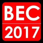 BEC Dx Leader Conference icon