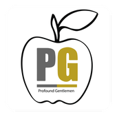 PG Connect icon