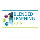 Blended Learning Forum icon
