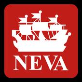 NEVA icon