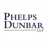 Phelps Dunbar Events icon