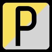 Plywood Presents 2016 icon