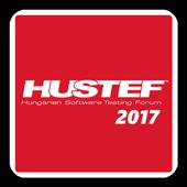 HUSTEF icon