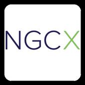 NGCX 2017 icon