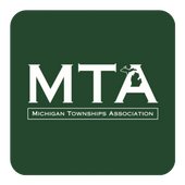 MTA Conference & Expo icon