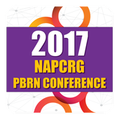 NAPCRGPBRN17 icon