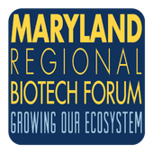 MD Regional BioTech Forum icon