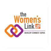 The Women's Link icon