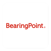 BearingPoint icon