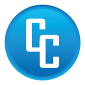 Temp Controlled Logistics 2018 icon