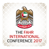 FAHR International Conference icon