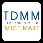 TDMM icon