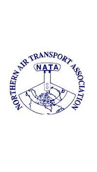 NATA 41 poster