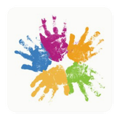 Elevate Early Learning 2017 icon