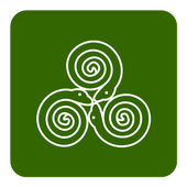 PyConIE 2016 icon