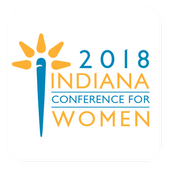 Indiana Conference for Women icon