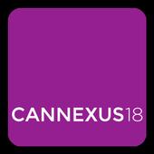 Cannexus18 icon