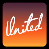 Showit United icon