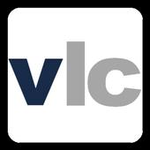 Venterra Leadership Conference icon