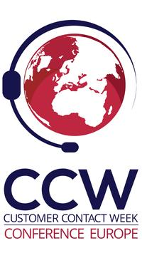 CCW Europe poster