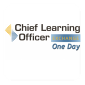 CLO Exchange One Day icon