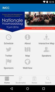Nationale Voorraaddag 2016 apk screenshot