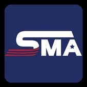 SMA 61st Annual Convention icon