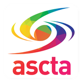 asctaCONVENTION 2017 icon