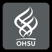 OHSU 49th Primary Care Review icon