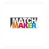 FCA MatchMaker icon