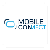 Mobile Connect 2017 icon