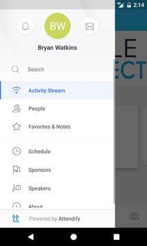 Mobile Connect 2017 apk screenshot